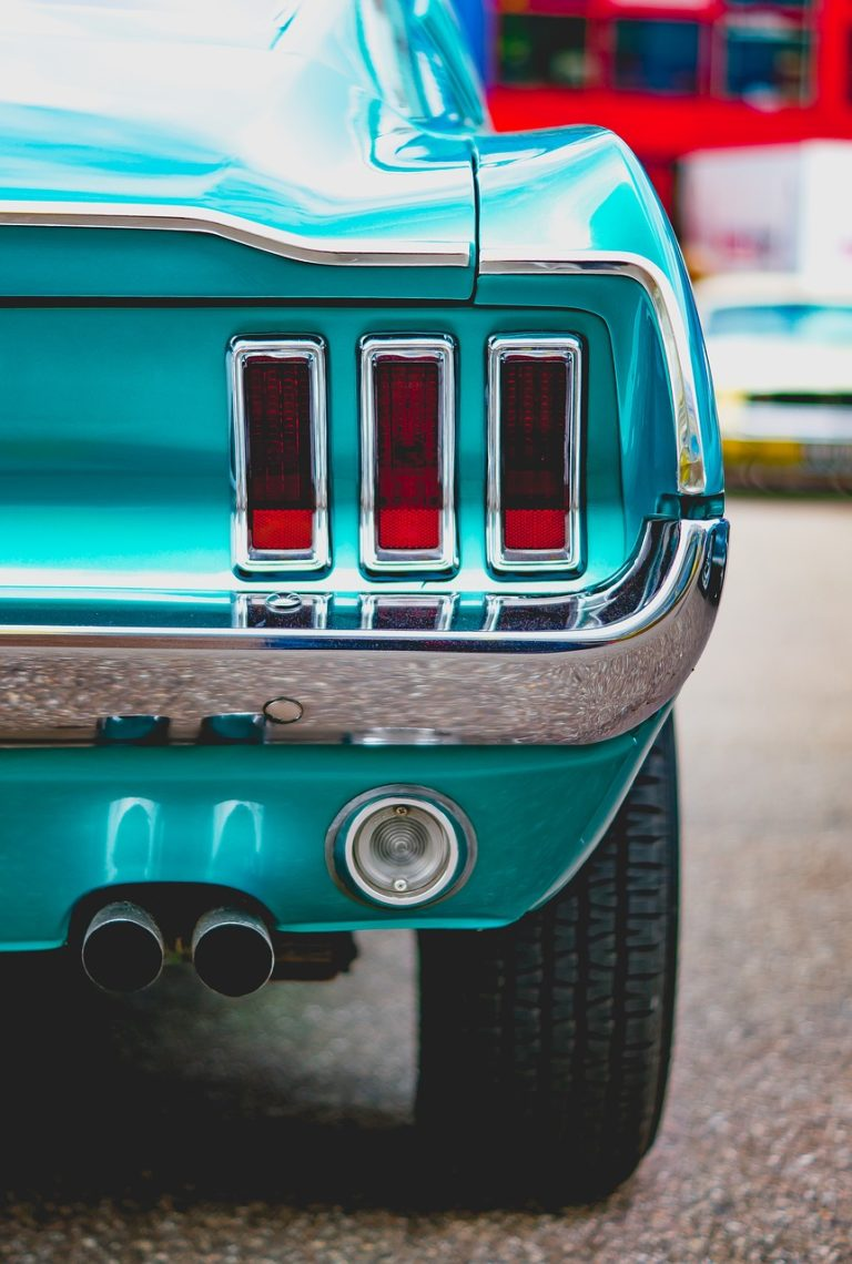 auto, vehicle, wheel