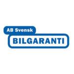 AB Svensk bilgarant, Fordonscenter, köpa, sälja, bil, 4-hjuling, snöskoter, båt, samt vattenskoter