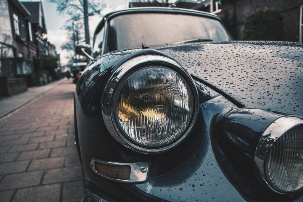 Vi erbjuder finansieringalternativ via Wasa kredit, Ecster och trygga garantipaket från AB Svensk bilgaranti. Tjänster som hjälper dig.